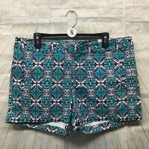Tylus shorts NWT